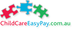 Childcare EasyPay